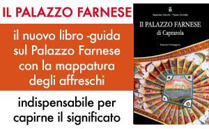 Guida Palazzo Farnese