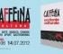Caffeina 2012 in crisi?