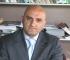 Eugenio Stelliferi al Senato: urgente bonifica del centro chimico