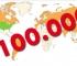 Caprarola.Com centomila visitatori in 6 mesi