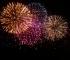 Cosa si fa per il 2014? Poche chiacchiere e tanti fatti