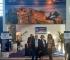 Tuscia Doc promuove Caprarola al TTG 2013