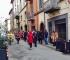 Caprarola Turismo: Tuscia for You vince un'altra scommessa