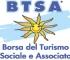 Tuscia Doc alla Borsa del Turismo Sociale