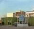 La Centrale a biomasse di Caprarola fa paura