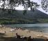 Sdemanializzazione - Anche il lago di Vico potrebbe essere alienato e venduto a privati?