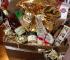 Valorizzazione dei Prodotti Tipici anche a Natale