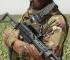 Militare di Caprarola Muore in Afghanistan