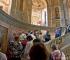 23 -24 Gennaio - Visita Guidata a Palazzo Farnese