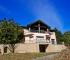 Caprarola - Prestigiosa Villa in Vendita