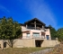 Villa in Vendita Caprarola