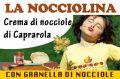 b_120_0_16777215_00_images_stories_articoli_nocciolina-granella.jpg