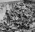 b_120_0_16777215_00_images_stories_olocausto.jpg