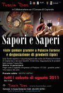b_130_0_16777215_00_images_stories_eventi_tusciadoc-sapori-saperi.jpg