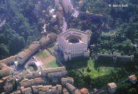 b_200_0_16777215_00_images_stories_storia_caprarola_aerea.jpg
