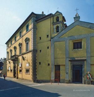 b_300_0_16777215_00_images_monumenti_palazzo-gherardi-a.jpg