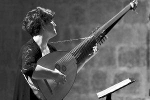 Leggi tutto: Il Cortegiano Perfetto - Concerto a Palazzo Farnese
