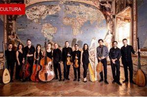 Leggi tutto: Festiva Barocco 2020