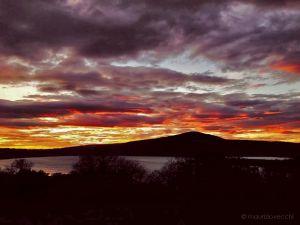 Leggi tutto: Itinerari Lago di Vico