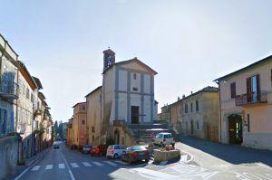b_300_300_16777215_00_images_monumenti_chiesa-san-marco-wide.jpg