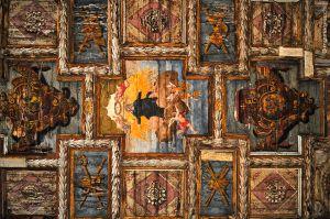 b_300_300_16777215_00_images_monumenti_chiesa-sanrocco-soffitto.jpg