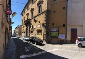 Leggi tutto: Palazzo Gherardi, XVI sec.