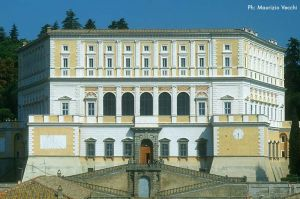 b_300_300_16777215_00_images_phocagallery_caprarola_palazzo_farnese_front.jpg