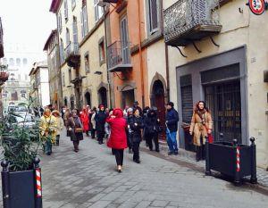 Leggi tutto: Caprarola Turismo: Tuscia for You vince un'altra scommessa