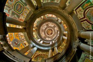 Leggi tutto: Il Palazzo e i suoi segreti - 29 giugno