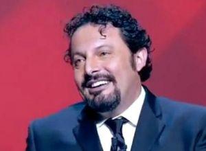 Leggi tutto: Enrico Brignano Contro la casta - Le Iene 2011