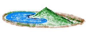 Leggi tutto: Lago di Vico e potabilità - il Comune informa