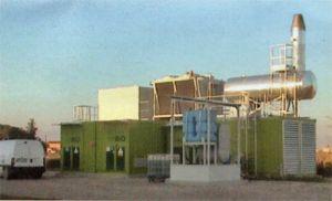 Leggi tutto: La Centrale a biomasse di Caprarola fa paura