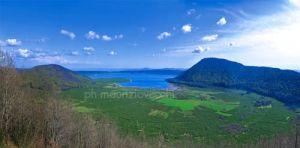 Leggi tutto: Viaggi d'Istruzione e Turismo Scolastico sul Lago di Vico