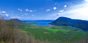 Leggi tutto: Riserva Naturale Lago di Vico