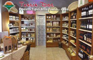 b_300_300_16777215_00_images_stories_prodotti-tipici_negozio-montata-500.jpg