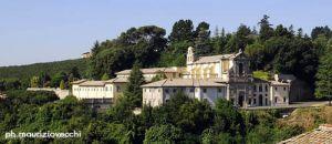 Leggi tutto: Chiesa di Santa Teresa Caprarola