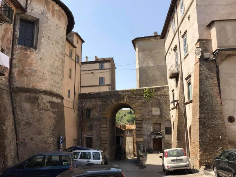 b_800_600_16777215_00_images_borgo_arco-delle-monache.jpg