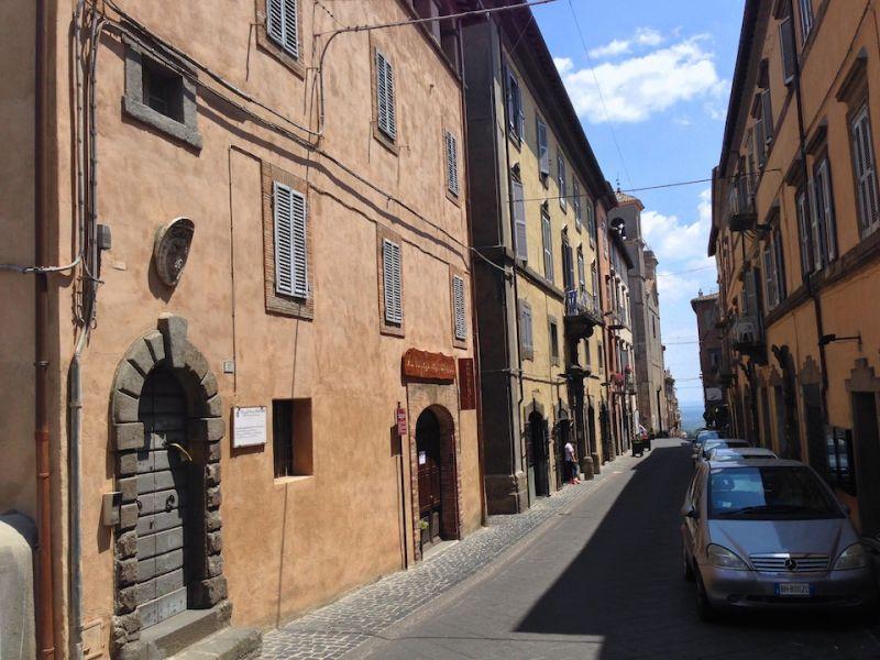 b_800_600_16777215_00_images_borgo_caprarola-borgo-12.jpg