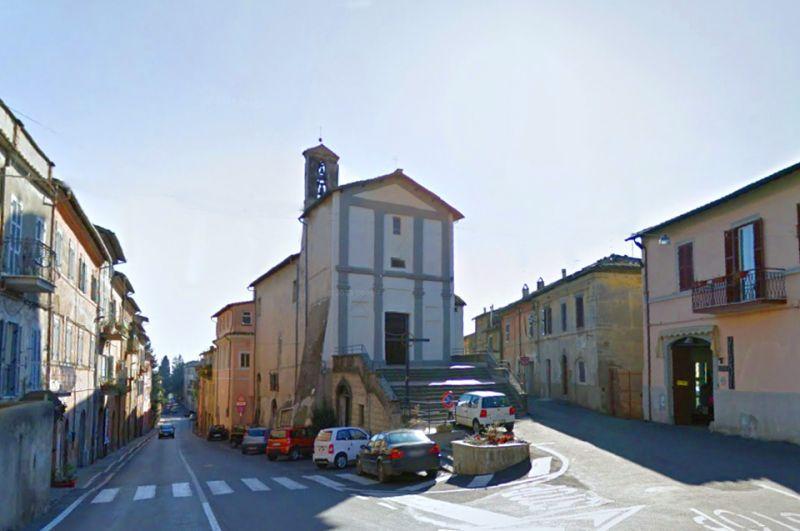 b_800_600_16777215_00_images_monumenti_chiesa-san-marco-wide.jpg