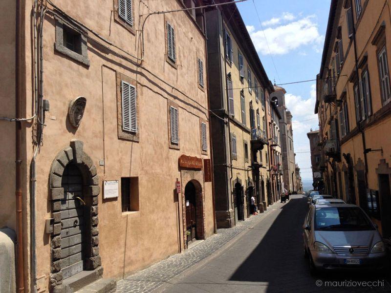 b_800_600_16777215_00_images_monumenti_palazzo-cancelleria.jpg