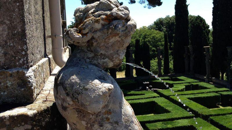 b_800_600_16777215_00_images_palazzofarnese_giardini-alti-particolare.jpg