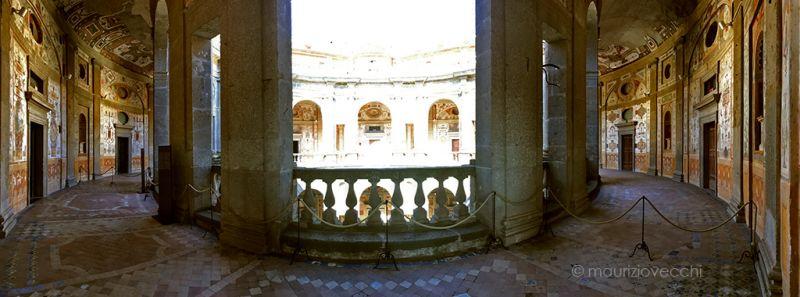 b_800_600_16777215_00_images_palazzofarnese_porticato-IMG_5444.jpg
