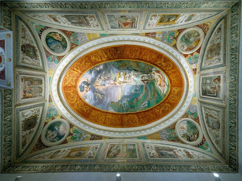b_800_600_16777215_00_images_palazzofarnese_stanza-sogni.jpg