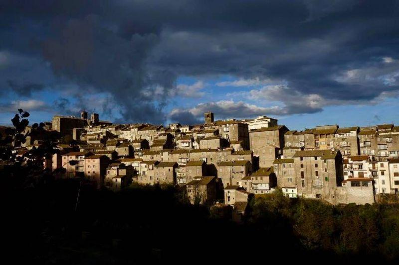 b_800_600_16777215_00_images_panorami_panorama-novembre-1.jpg