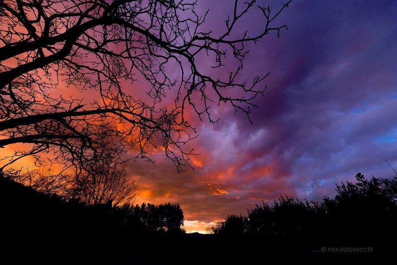 b_800_600_16777215_00_images_panorami_tramonto_DSF2898.jpg