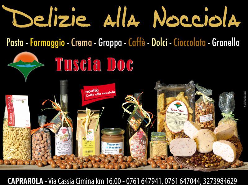 b_800_600_16777215_00_images_prodottitipici_delizie-nocciola.jpg