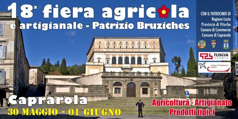 b_800_600_16777215_00_images_stories_articoli-2014_poster-caprarola-internet2.jpg