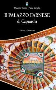 Guida Caprarola