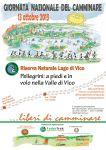 b_0_150_16777215_00_images_stories_eventi-2013_locandina-riservavico.jpg