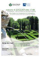 b_0_200_16777215_00_images_stories_dal-barco-ai-giardini2015.jpg